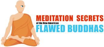 Flawed Buddhas